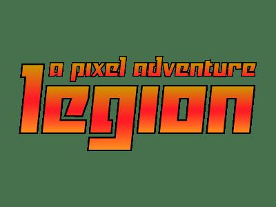apxl logo 400x300 1 - Games Igniter